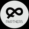 SDV & Partners